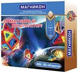Магникон Новичок MK-30 Комета