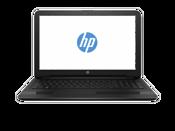 HP 15-ba064ur (X5W41EA)
