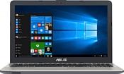 ASUS VivoBook Max X541SC-XX076T