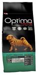 OptimaNova Puppy Rabbit Digestive & Potato (2 кг)