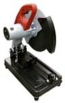 RedVerg RD-CM355-2000