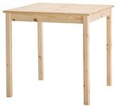 Ikea Ингу (сосна) (203.616.56)