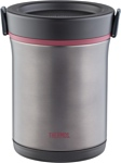 Thermos JBE-1600F