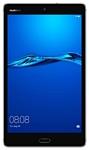 Huawei MediaPad M3 Lite 8.0 16Gb LTE