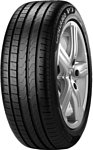 Pirelli Cinturato P7 245/50 R18 100Y (run-flat)