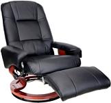 Массажные кресла Comtek