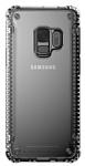 Araree Megabolt S9 для Samsung Galaxy S9 (прозрачный)
