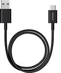 USB 3.0 тип A - USB 3.0 тип C 1 м
