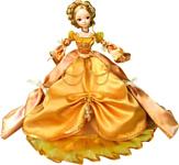 Sonya Rose Золотая коллекция Роскошное золото (R9011N)