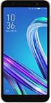 ASUS ZenFone Live (L1) ZA550KL 16Gb