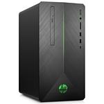 HP Pavilion Gaming 690-0012ur (4JS48EA)