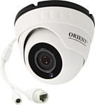 Orient IP-950-SH2CPSD MIC