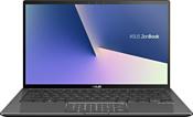 ASUS ZenBook Flip UX362FA-EL141T