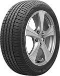 Bridgestone Turanza T005 225/50 R17 98Y RunFlat