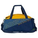 Grizzly TU-910-2/2 (синий/желтый)