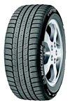 Michelin Latitude Alpin HP 255/55 R18 109H RunFlat