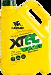 Bardahl XTEC 0W-20 V 5л