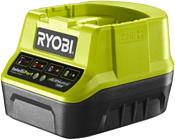 Ryobi RC18120-242 5133003365