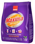 Sano Maxima Advance 1.25 кг