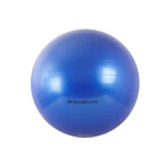 Body Form BF-GB01 85 см (синий)