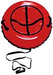 Midzumi Usagi 85 см (красный)