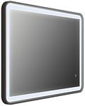 IDDIS Зеркало Cloud CLO1000i98