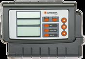 Gardena Система управления поливом 6030 Classic 1284-29
