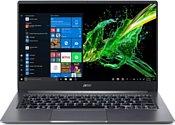 Acer Swift 3 SF314-57G-50SS (NX.HUEEU.003)