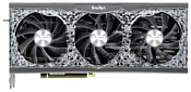 Palit GeForce RTX 3080 10240MB GameRock OC (NED3080H19IA-1020G)