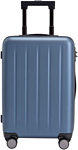 "Ninetygo PC Luggage 28"" (синий)"