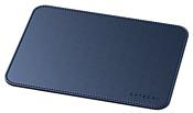 Satechi Eco-Leather (синий)