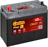 Centra Plus Asia CB457 (45Ah)