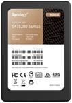 Synology 960 GB SAT5200-960G
