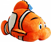 Тутси Рыба Клоун 026-2012