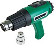 Rexant 12-0057