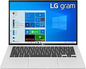 LG Gram 14Z90P-G.AJ56R