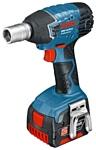 Bosch GDS 14,4 V-LI (06019A1T06)
