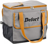 Defort DCF-12