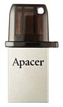 Apacer AH175 8GB