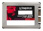 Kingston SKC380S3/240G