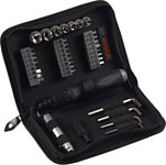 Bosch Mixed 2607019506 38 предметов