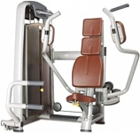 Bronze Gym A9-002