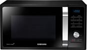 Samsung MG23F302TQK