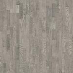 Upofloor Art Design Oak Silver Mist 3S