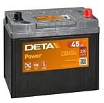 DETA Power R (45Ah)