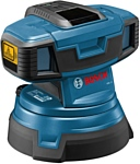 Bosch GSL 2 (0601064001)