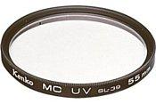 Kenko MC UV (0) 52mm