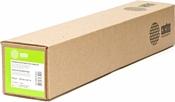 CACTUS для струйной печати, A1 (90 г/м2) (CS-LFP90-610457)