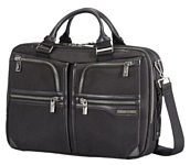 Samsonite 16D*005