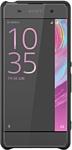 Sony SBC26 для Xperia XA (черный)